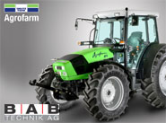 deutzpartner