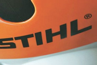 intro stihl-viking